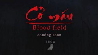 Game kinh dị thuần Việt Cỏ Máu sẽ ấn định ra mắt trên Steam vào cuối năm nay