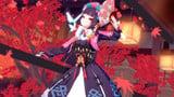 Genshin Impact: Yunjin và Shenhe được leaker xác nhận sẽ ra mắt ngay trong bản 2.4 cùng Vực Đá Sâu
