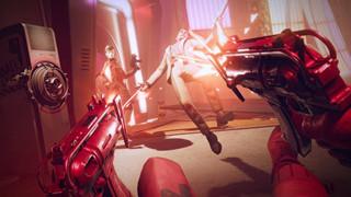 """Deathloop công bố cấu hình """"siêu khủng"""", không dành cho người chơi hệ đồ cũ"""