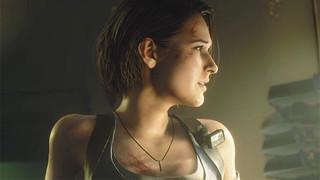 Resident Evil 3 Remake hé lộ tin đồn về một bản nâng cấp với nhiều nội dung mới