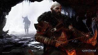 God of War: Ragnarok - Hành trình mới của 1 chàng trai mới lớn.