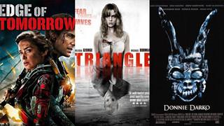 """Những tựa phim vòng lặp thời gian có thể khiến bạn bị """"lú"""" sau khi xem (Phần 2)"""