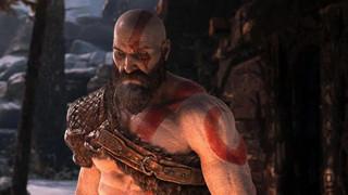 God of War: Ragnarok sẽ là một câu chuyện xuyên suốt giống như bản tiền nhiệm