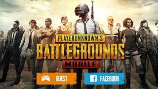 PUBG Mobile: Tổng hợp lỗi không vào được game thường gặp và cách khắc phục