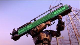 Fallout 76 cố gắng lấy lại lòng tin từ game thủ với bản cập nhật khủng Fallout 76 Worlds