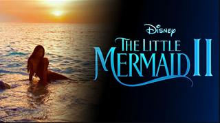 Mặc chỉ trích, Nàng tiên cá bản live-action của Disney xác nhận ngày ra rạp