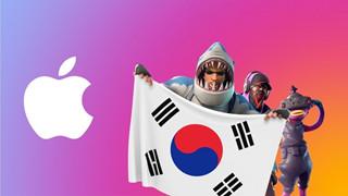 Apple tiếp tục từ chối khôi phục tài khoản nhà phát hành cho Epic Games sau kết quả của thẩm phán