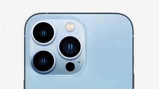 iPhone 13 Pro/ Pro Max: Tính năng, Màn hình ProMotion 120Hz, đồ hoạ nhanh hơn 50%