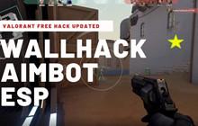 Valorant - Báo động tình trạng các bản hack được rao bán trên Youtube 1 cách trắng trợn.