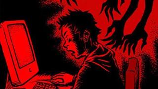 Redroom là gì ? Những câu chuyện đáng sợ về Căn phòng đỏ đầy rẫy những tội ác