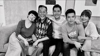 Cái chết đột ngột của diễn viên Thủy Hử khi đang quay hình tại khách sạn