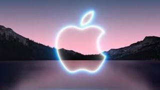 Có gì hot trong Apple Event đêm qua ngoài iPhone?