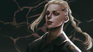 Spoiler Tokyo Revengers chap 223: Tiễn đưa Draken!