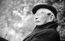 [TIN BUỒN] NSND Ngô Mạnh Lân bất ngờ qua đời ở tuổi 87