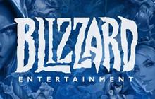 Chuyện cũ chưa qua, Activision Blizzard lại dính vụ kiện mới đến từ nhân viên công ty