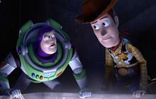 Khán giả ra rạp xem phim mới của Disney có thể xem được trailer độc quyền Lightyear