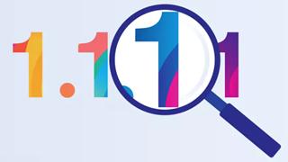 DNS 1.1.1.1 là gì?Cách thay đổi DNS trên Windows, MacOS, Android và iPhone rất đơn giản