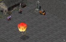 Chơi Trung Thu như game thủ Võ Lâm Truyền Kỳ 1 Mobile