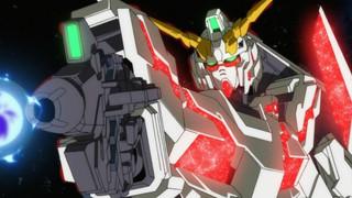 Gundam ra mắt TV Anime mới The Witch From Mercury sau 7 năm im hơi lặng tiếng