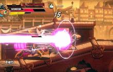 Speed Brawl - Game hành động tốc độ nhanh mở tải miễn phí, game thủ không nên bỏ qua