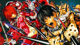 TOP 10 manga/anime du hành thời gian siêu đỉnh, xem nhiều lần vẫn không chán (Phần 1)