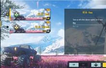 PUBG Mobile: Hướng dẫn cách chơi trog Chế độ VS AI trong bản Update 1.6