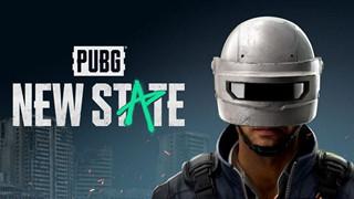 PUBG New State: Thời gian phát hành, tính năng, lối chơi,... và nhiều hơn thế