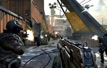 Call of Duty 2022 và 2023 lần lượt rò rỉ bối cảnh chiến tranh hiện đại