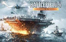 EA bất ngờ tặng 2 bản DLC của Battlefield 1 và Battlefield 4 cho người hâm mộ