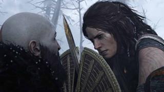 Cựu đạo diễn game God of War chia sẻ về việc kết thúc hành trình ở Bắc Âu trong Ragnarok