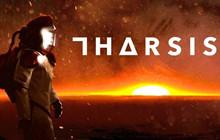 Tải miễn phí Tharsis - Game du hành sao Hỏa có nội dung độc đáo và đầy bất ngờ