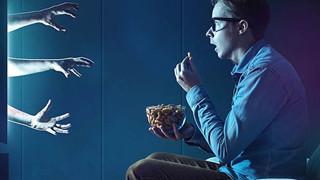 [Chuyện lạ có thật] Công ty Mỹ trả 1.300 USD cho người xem 13 bộ phim kinh dị trong 10 ngày