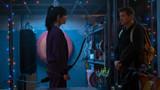 Seri Hawkeye sẽ mang đến khía cạnh mới của Clint Barton nhờ vào Kate Bishop