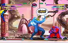 Disney và Capcom hé lộ khả năng mang tựa game đối kháng kinh điển quay trở lại