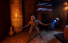 Điểm mặt 5 tựa game mới được đánh giá cực tốt trên nền tảng Steam