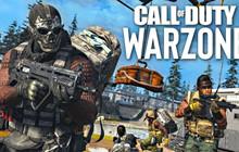 Call of Duty: Warzone vướng phải nghi vấn thiên vị pro player và streamer để tạo content