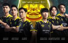 LMHT - VCS thực hiện giải mùa Đông 2021 nhưng các đội tuyển từ chối tham gia