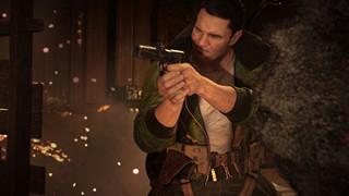 Thỏa lòng game thủ, Call of Duty: Vanguard kéo dài thời gian Open Beta trên mọi nền tảng