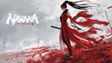Sơ lược cốt truyện Naraka: Bladepoint - Người chơi bị đày xuống địa phủ mãi mãi không siêu thoát ?