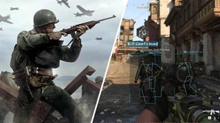 Call of Duty: Vanguard lại gặp hack/cheat tràn lan dù chỉ mới ở phiên bản Beta