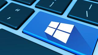 Cách kiểm tra tình trạng pin trên laptop Windows 11