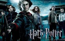 Harry Potter sẽ được hồi sinh với phần tiền truyện về Bậc thầy Độc dược Severus Snape