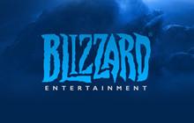 Ủy ban Chứng khoán và Đầu tư bắt đầu điều tra Blizzard sau bê bối tấn công tình dục