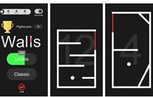 Tải Walls trên IOS và Android- Tựa game trí tuệ đang cực hot trên Tiktok mà bạn cần phải chơi ngay