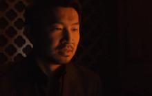 Hậu đóng phim Shang-Chi, Simu Liu tranh thủ đi quảng cáo Diablo 2: Resurrected