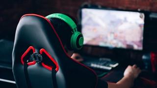 Luật hạn chế chơi Game Online tại Trung Quốc có thể thật sự giải quyết được vấn đề lớn nhất của giới trẻ hiện tại?