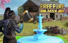 Free Fire Max: Hướng dẫn đăng ký trước và cấu hình yêu cầu của tựa game