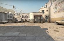 CS: GO chính thức tung ra bản cập nhật lớn nhất trong nhiều năm qua