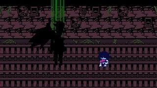 Deltarune Chapter 2: Hướng dẫn cách tìm ra con trùm ẩn trong game