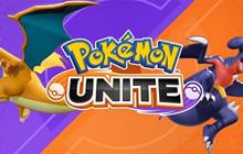 Pokémon Unite : Tổng hợp Tier List những Pokemon mạnh nhất theo từng vị trí mà bạn nên biết